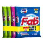 Detergente-Fab-400-g--PAGUE-3-LLEVE-4
