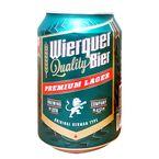 Cerveza-Wierquer-330-ml-Lata