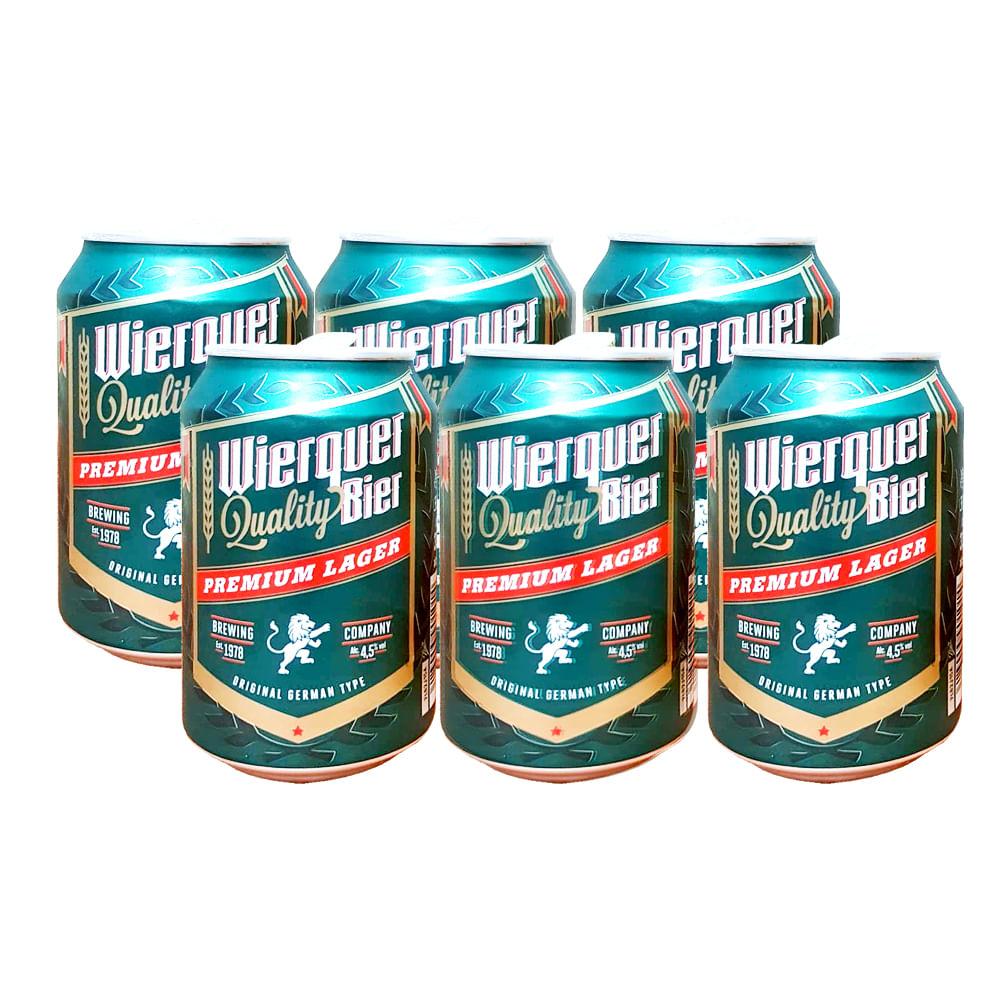 Cerveza-Wierquer-330-ml-Lata-x-6-uds--sixpack-