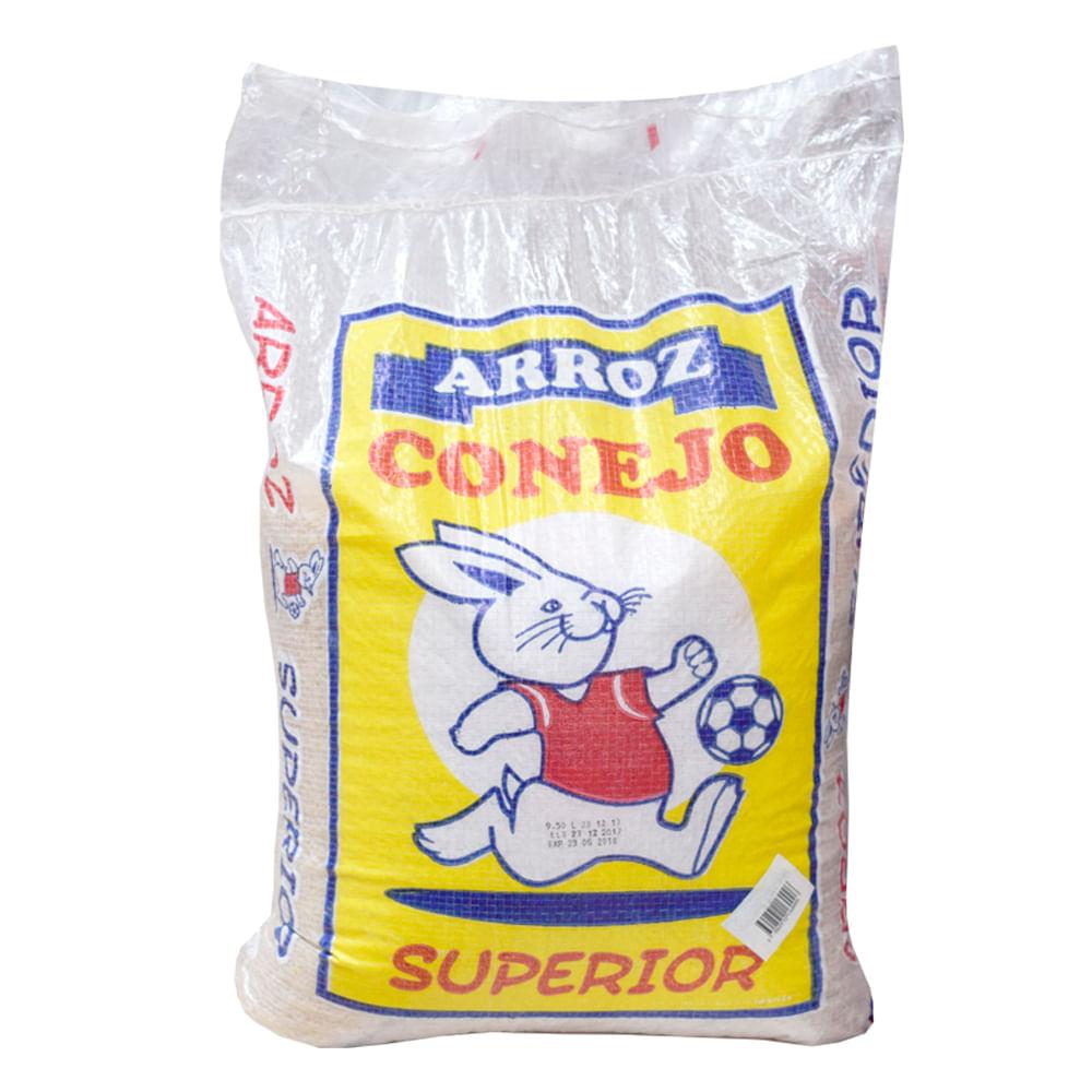 Arroz-super-extra-4.54-k--10-lb-