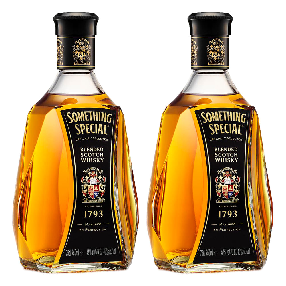 2-Whiskys-Something-Special-750-ml