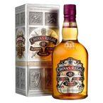 Whisky-Chivas--12-años