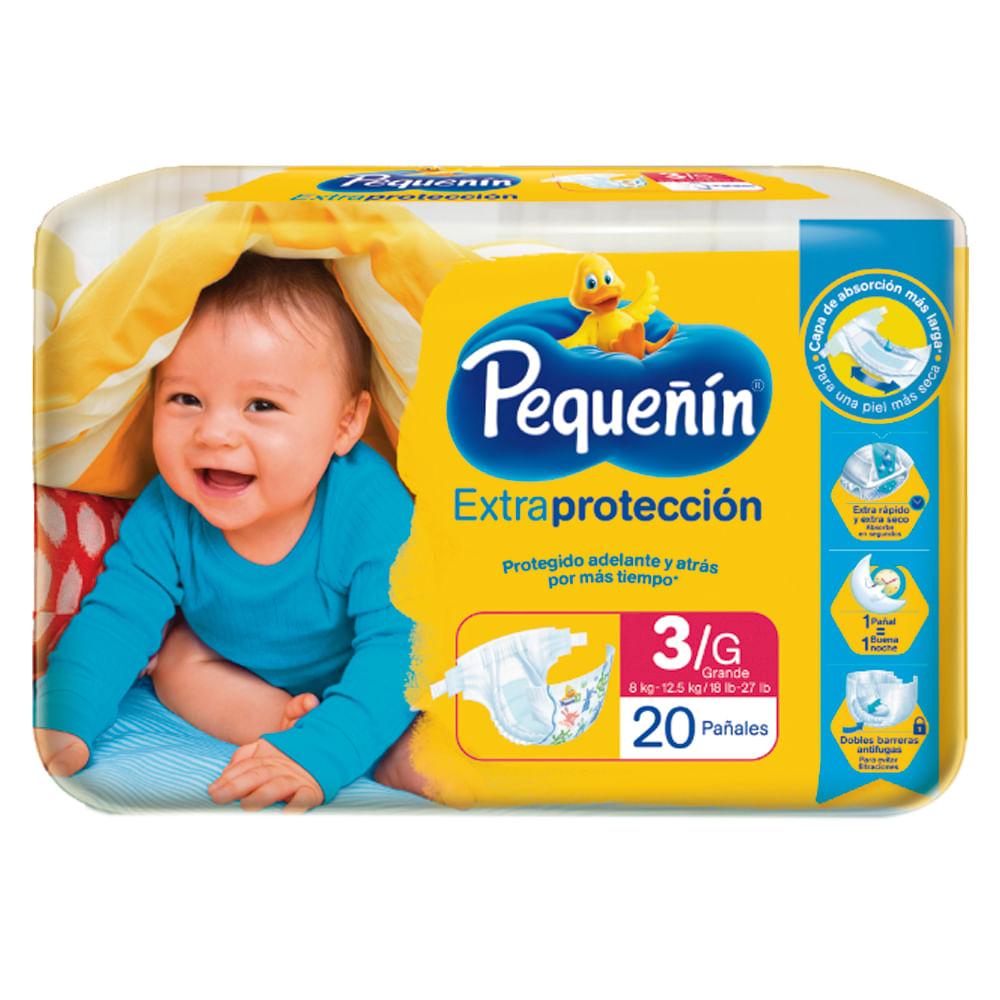 Panales-Pequenin-Etapa-3-20-unds