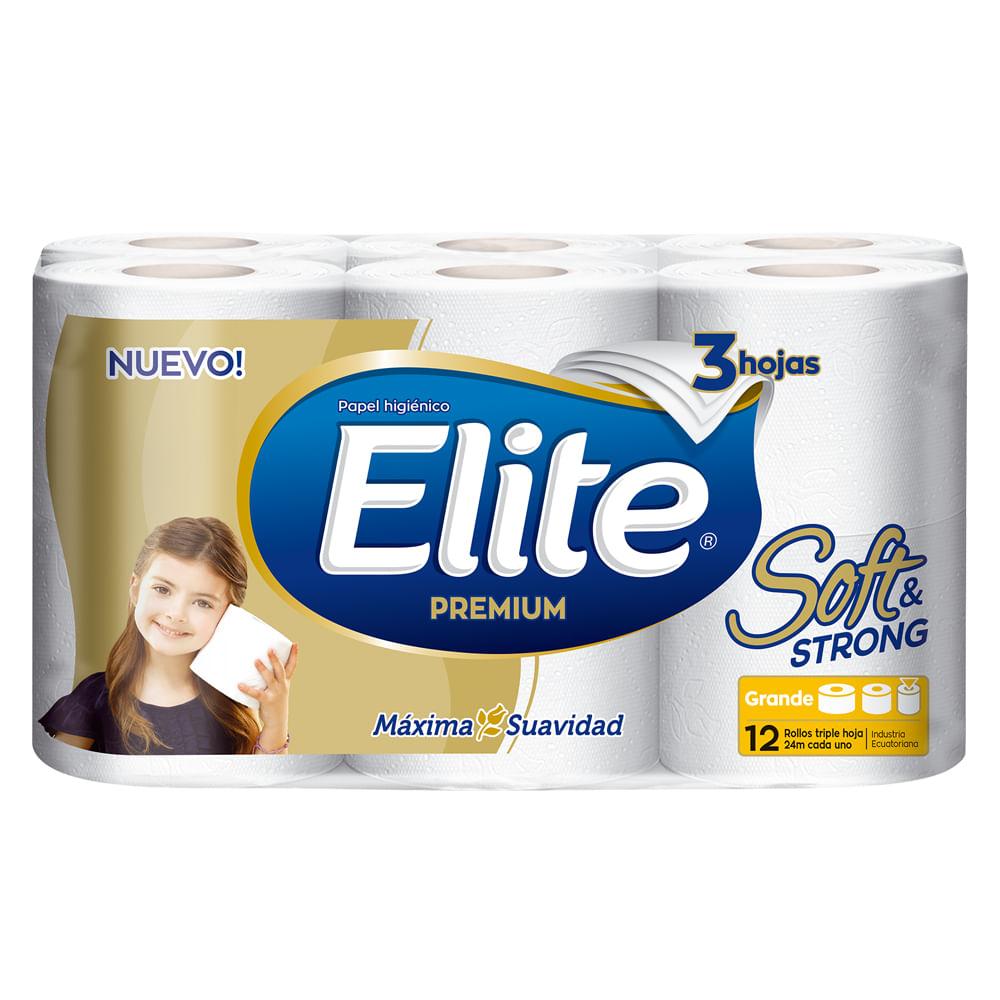 Papel-higienico-Elite-Grande-12-rollos-triple-hoja