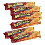 Galletas-saladas-Salticas-420-g