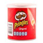 Papas-fritas-Pringles-37-g-original