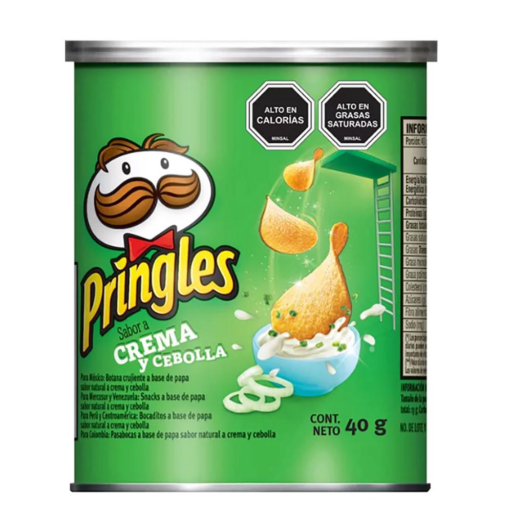 Papas-fritas-Pringles-40-g-cebolla