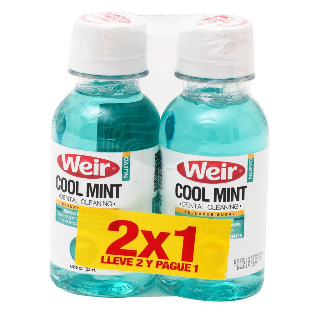 Enjuague-bucal-cool-mint-Weir-120-ml-2x1