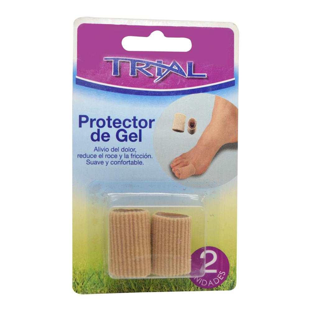 Protector-para-dedo-Trial-1-uds-x-2