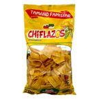 Chifle-Chiflazo-320-g