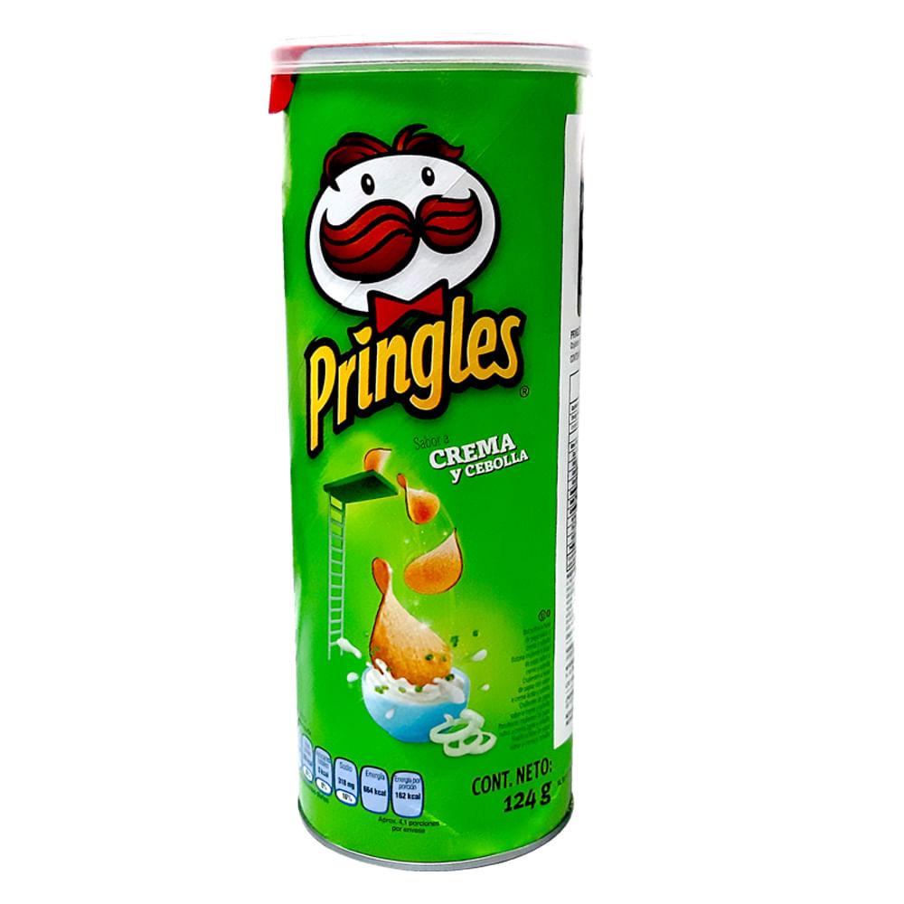 Papas-fritas-Pringles-124-g-Crema-de-cebolla