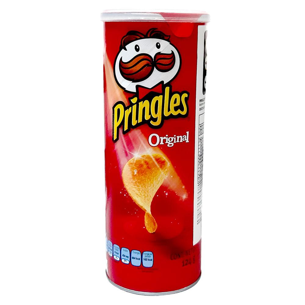 Papas-fritas-Pringles-124-g-Original