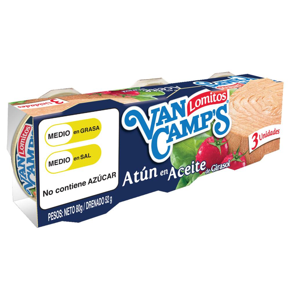 Atun-Van-Camps-3-uds80-g-c-u