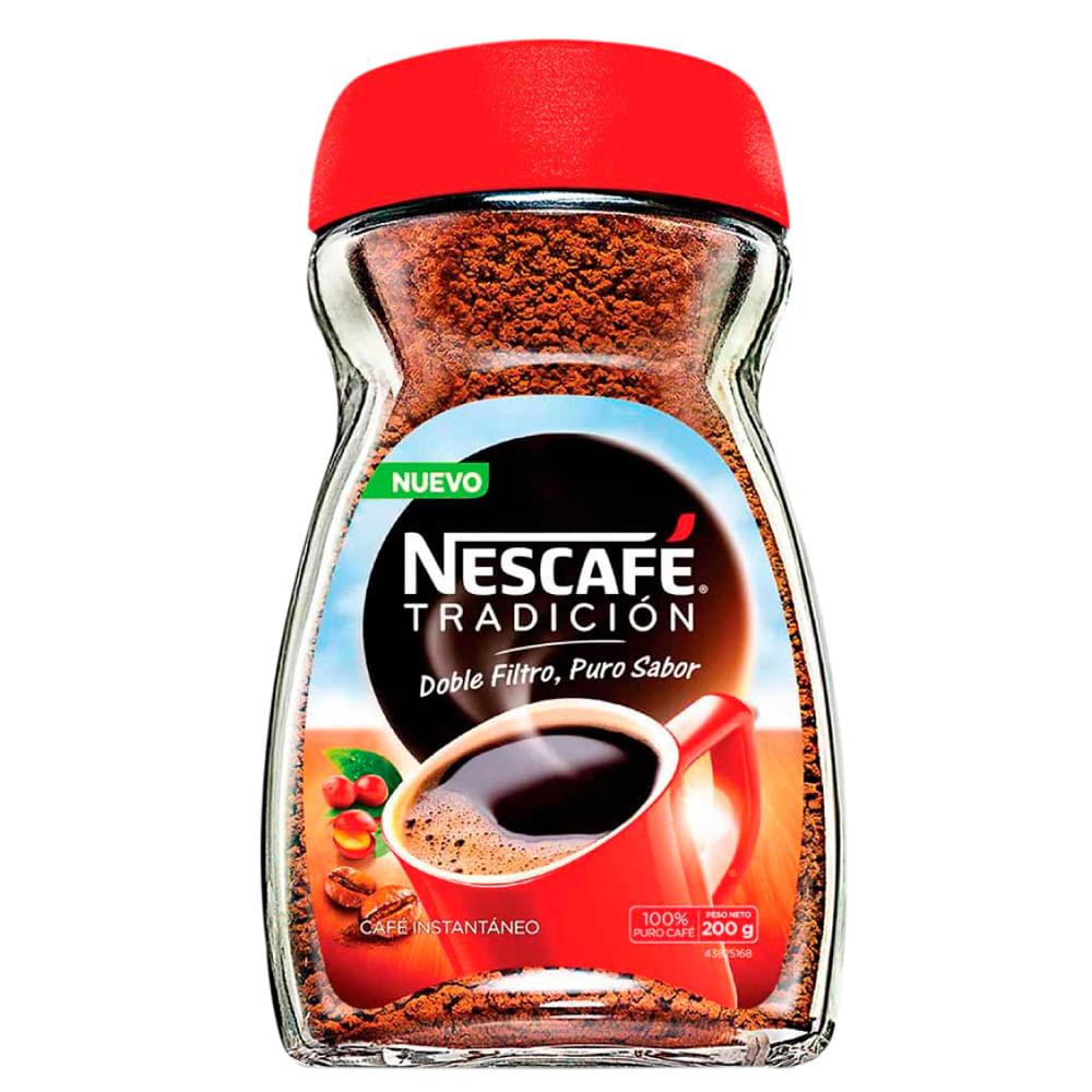 Nescafe-200-g