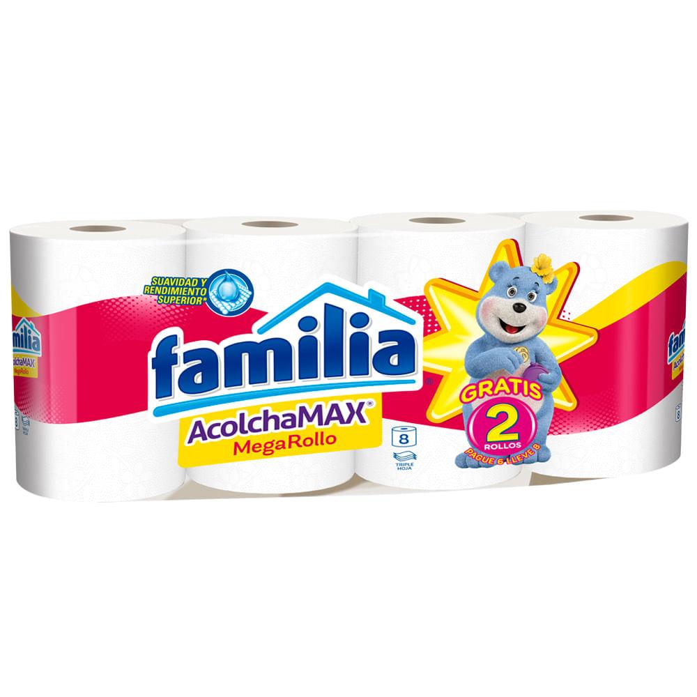 Papel-higienico-Familia-AcolchaMAX-Pague-6-y-lleva-8