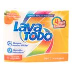 Jabon-de-Lavar-Lavatodo-6--Naranja-Mandarina-4-uds-245-g-c-u
