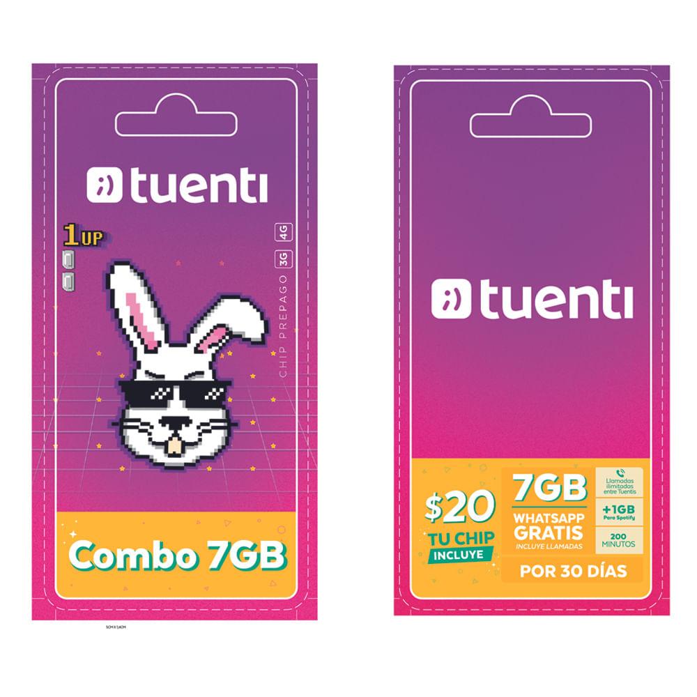 Chip-Tuenti--20