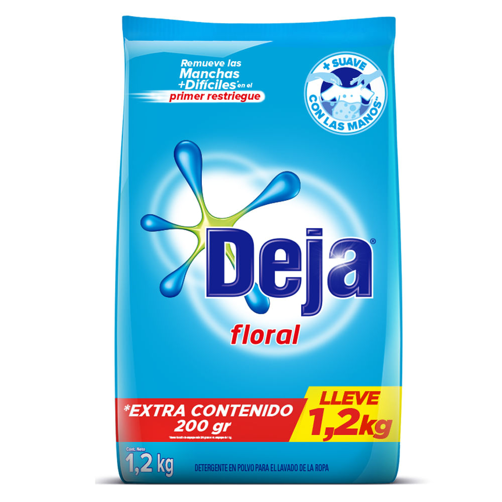 Detergente-Deja-1.2-Kg-Floral-GRATIS--Papel-Higienico