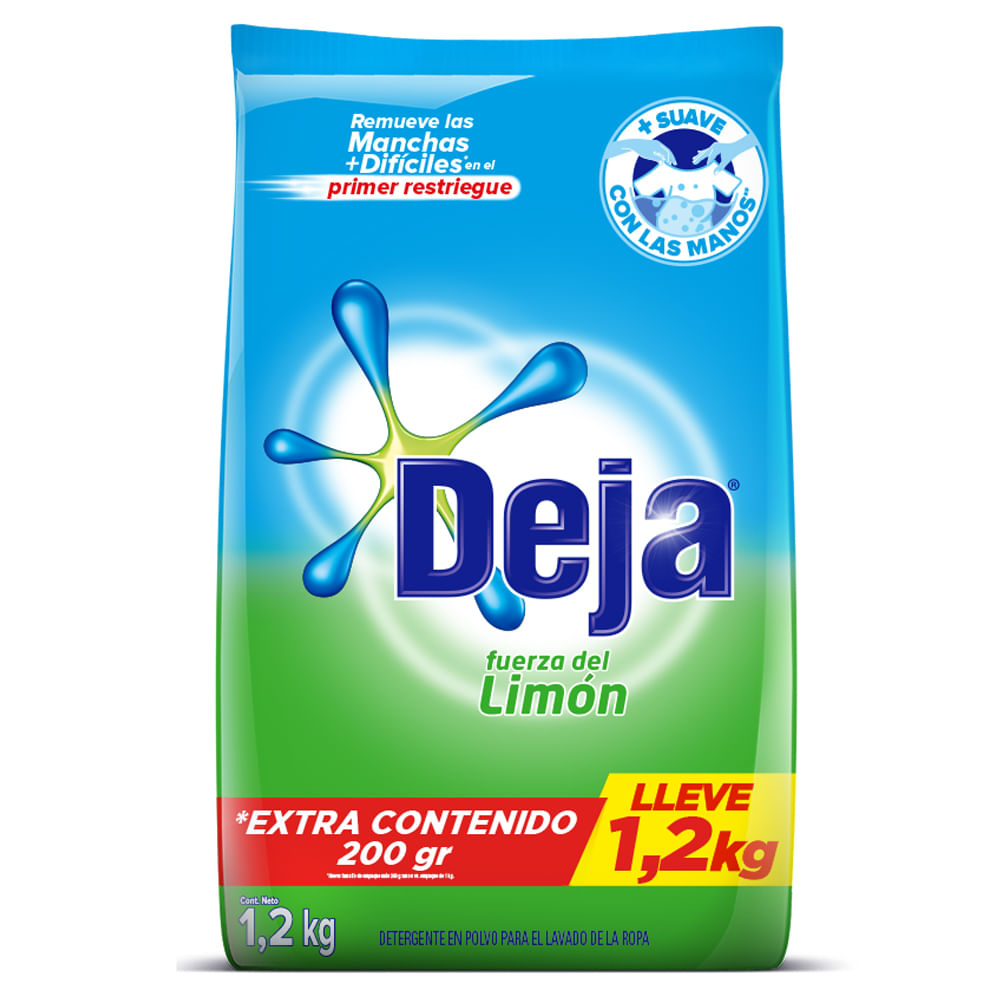Detergente-Deja-1.2-Kg-Limon-GRATIS--Papel-Higienico