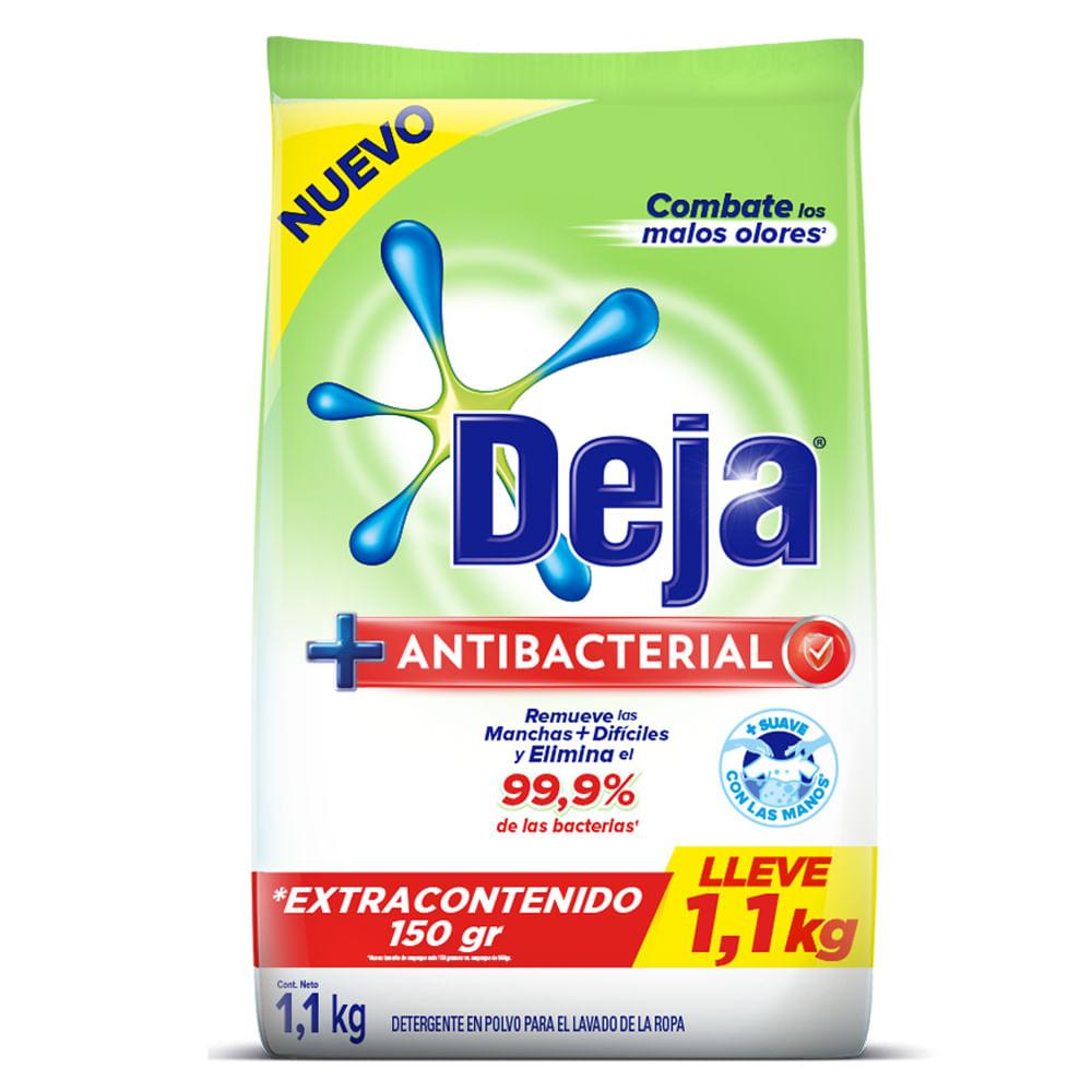 Detergente-Deja-1.2-Kg-Antibacterial-GRATIS--Papel-Higienico