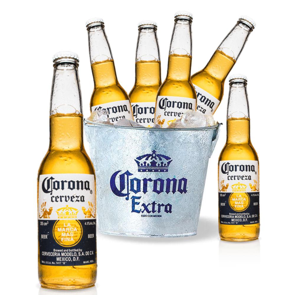 Cerveza-corona-355-ml-x-6-uds--sixpack----Bucket
