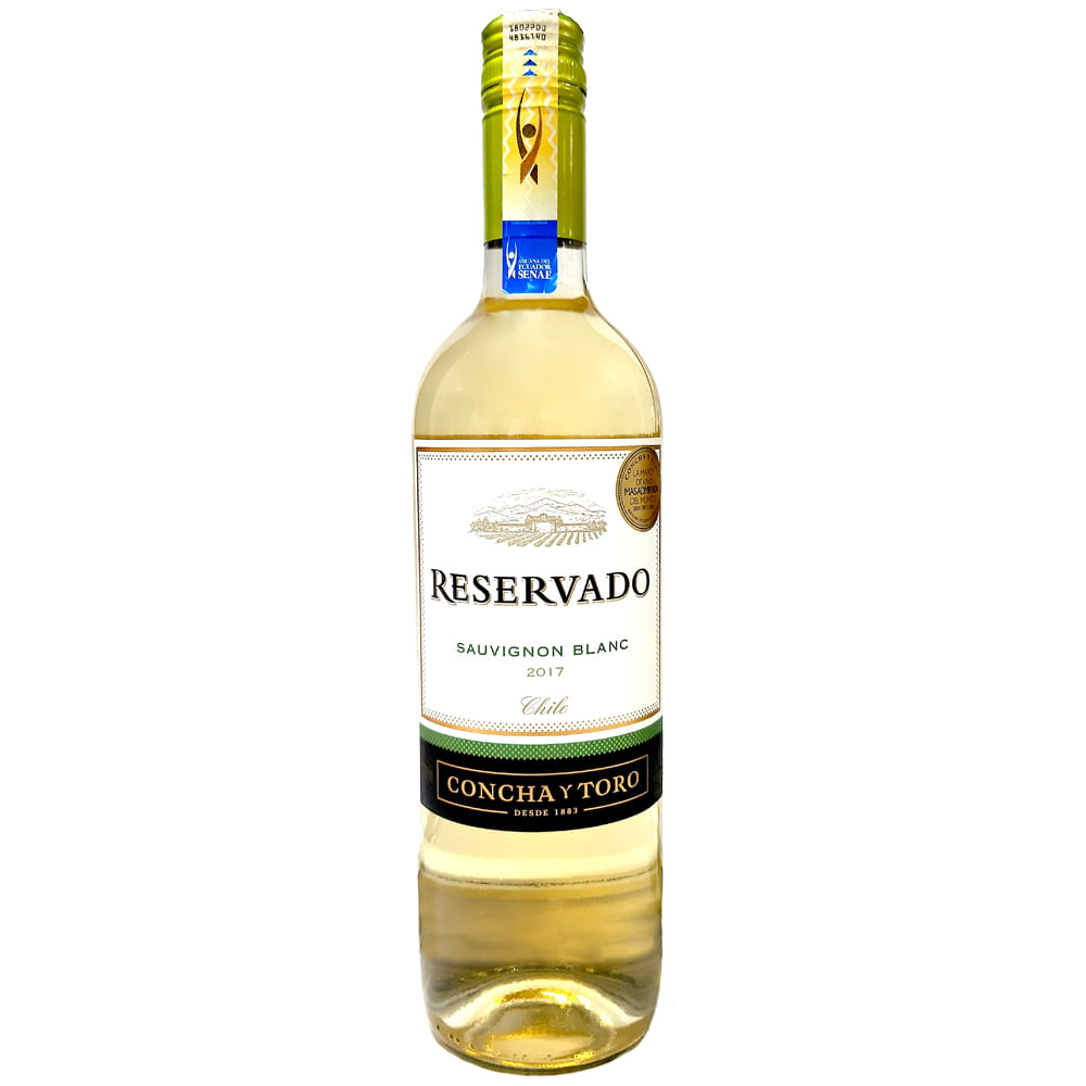Vino-Reservado-750-ml-Sauvignon-Blanc