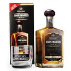 Whisky-John-Morris-750-ml-Black