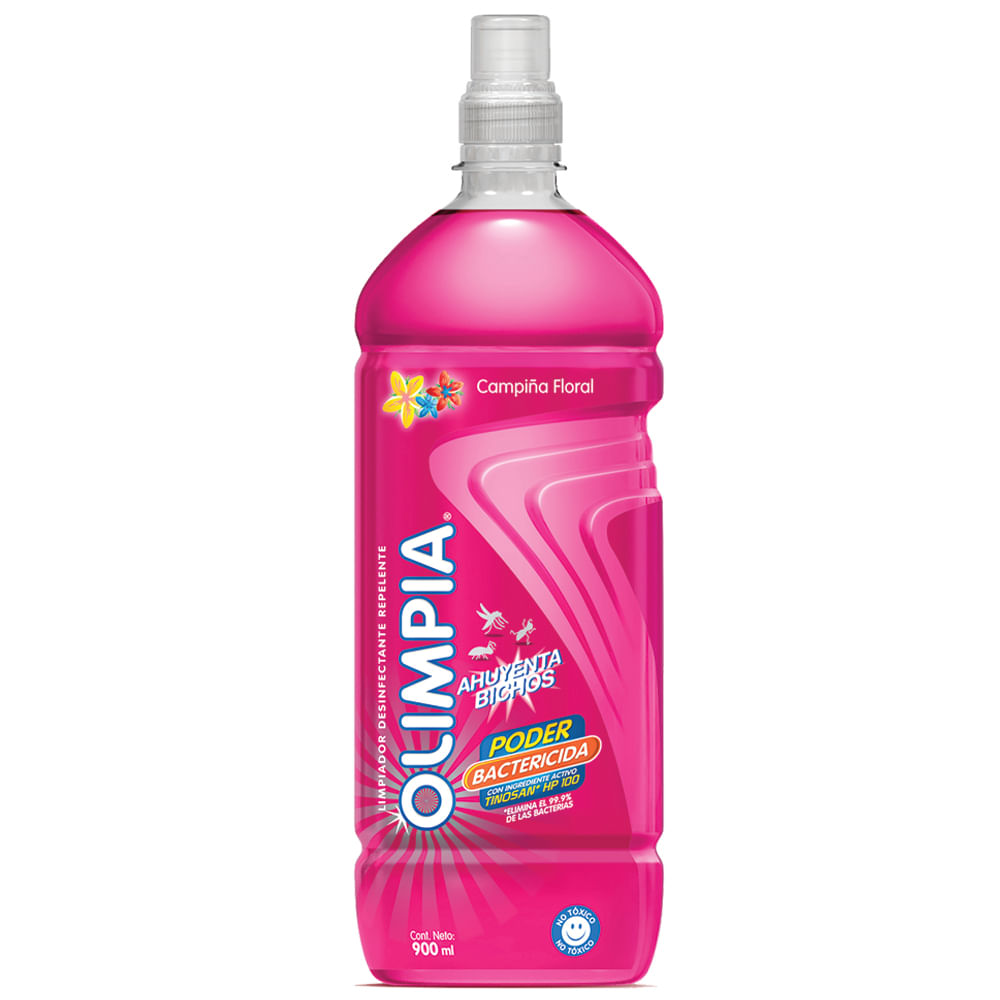 Desinfectante-Olimpia-900-ml-Campina-floral