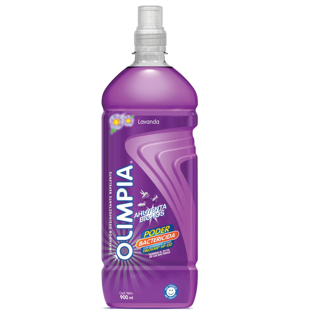 Desinfectante-Olimpia-900-ml-Lavanda