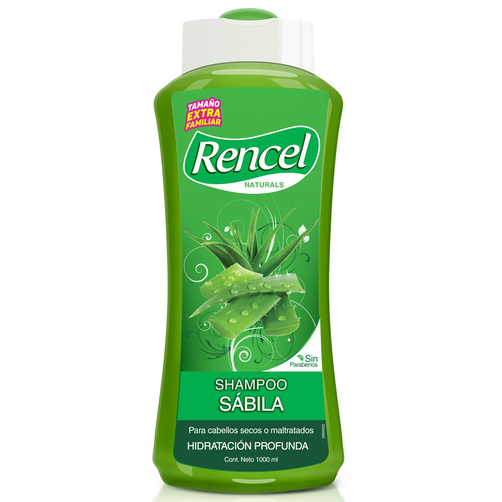 Shampoo-Rencel-1-L-sabila