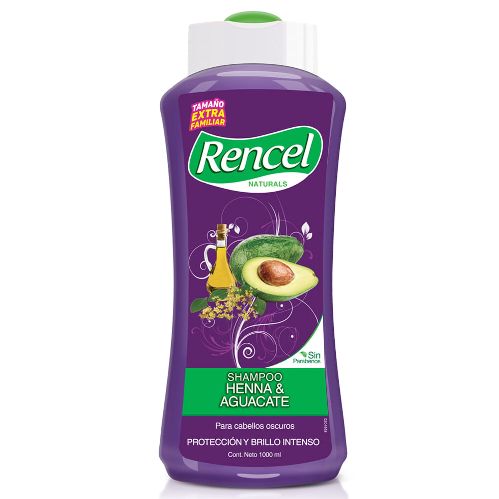 Shampoo-Rencel-1-L-frutos-citricos