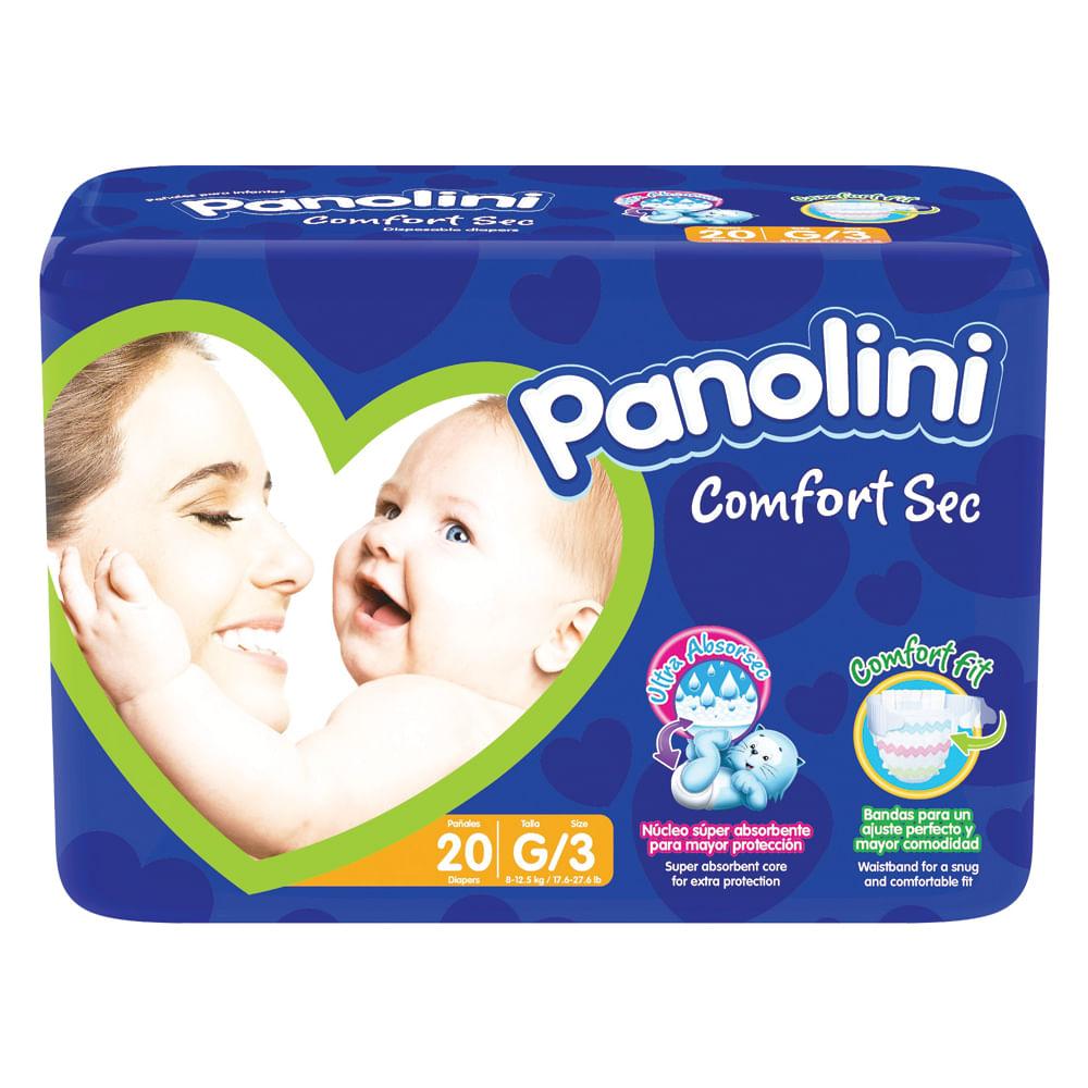 Pañales-Panolini-confort-sec-20-uds-grande