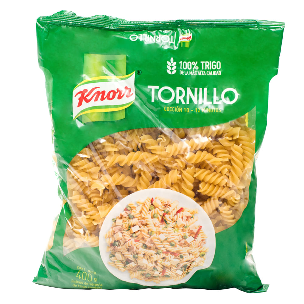 Fideos-tornillo-Knorr-400-g-