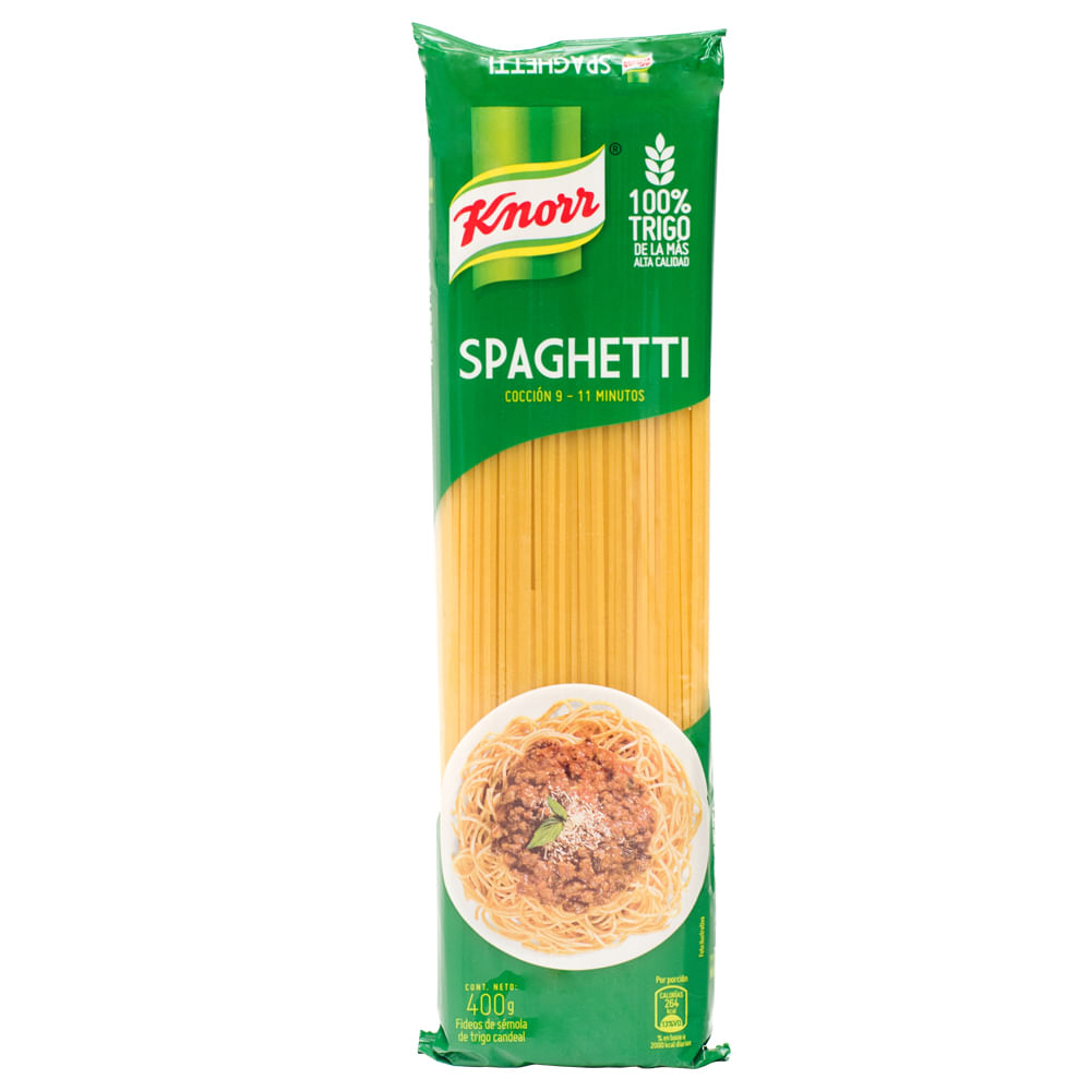 Fideos-spaghetti-Knorr-400-g