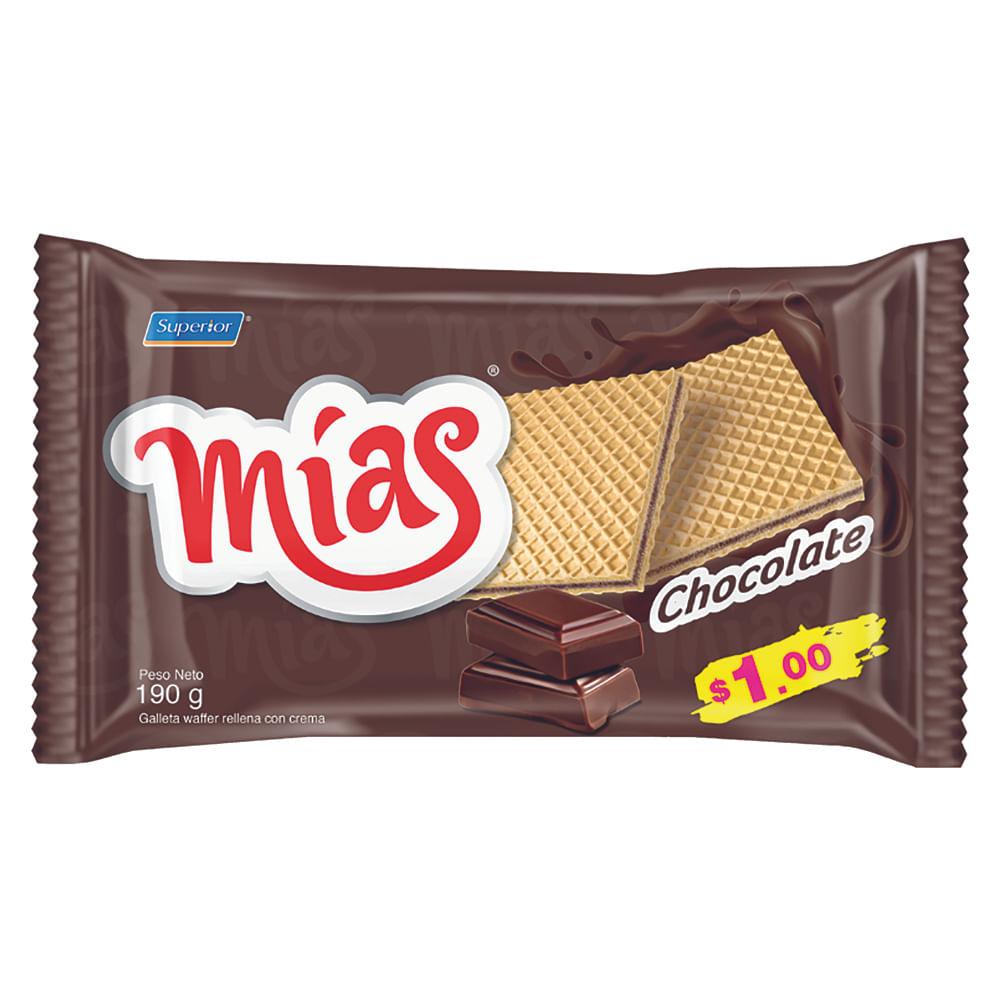 Waffer-Mias-190-g-chocolate