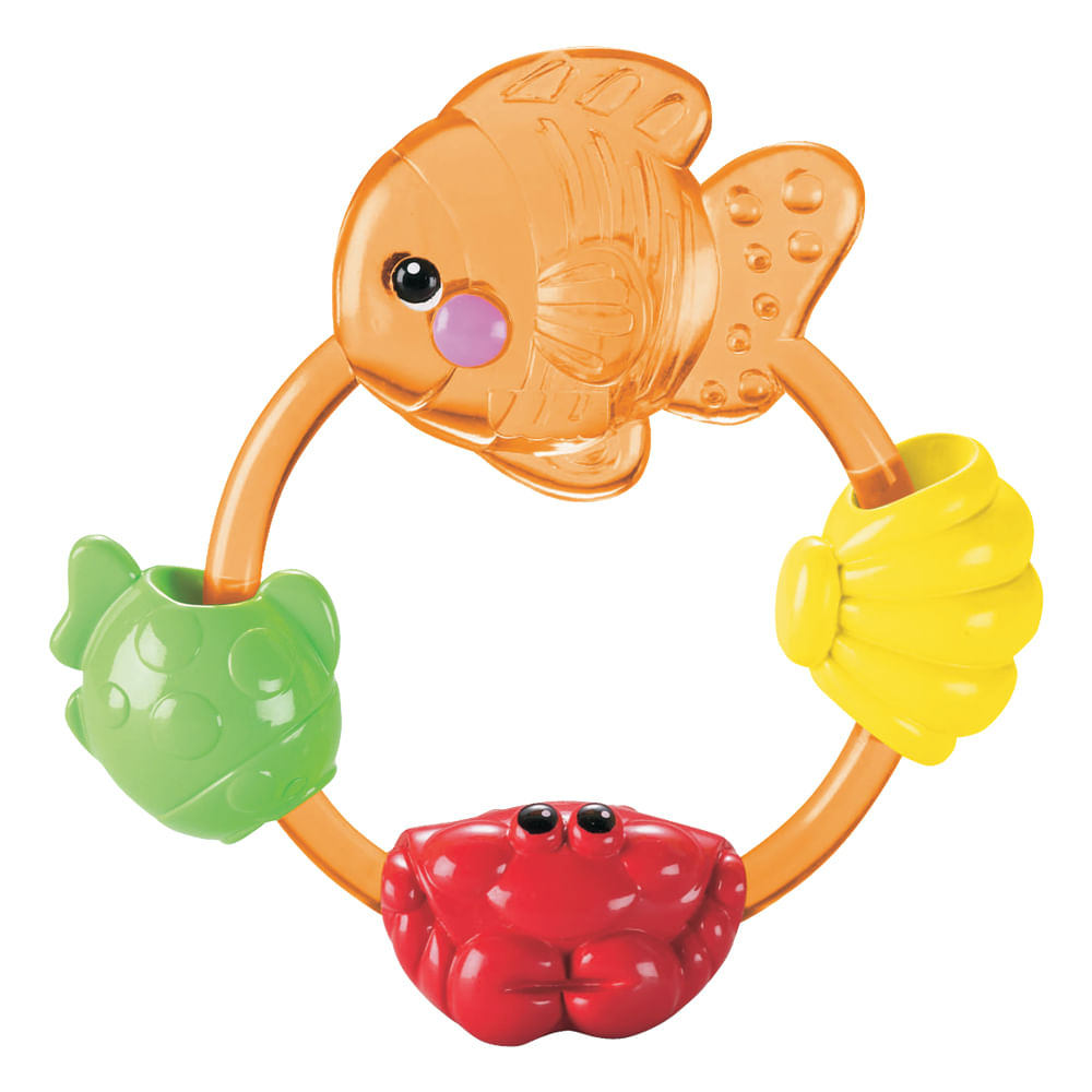 Mordederas-Fisher-Price-anillos