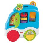 Entretenedor-Fisher-Price-animales-surtidos