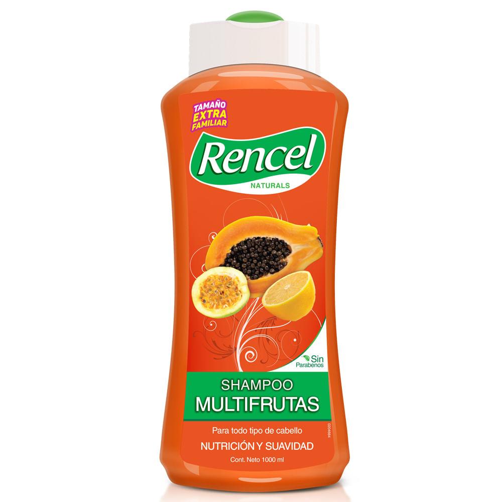 Shampoo-Rencel-1-L-mutifrutas