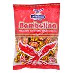 Caramelo-masticable-La-Universal-Bambolina-170-g