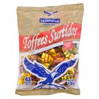 Caramelo-masticable-La-Universal-Toffees-Surtidos-170-g