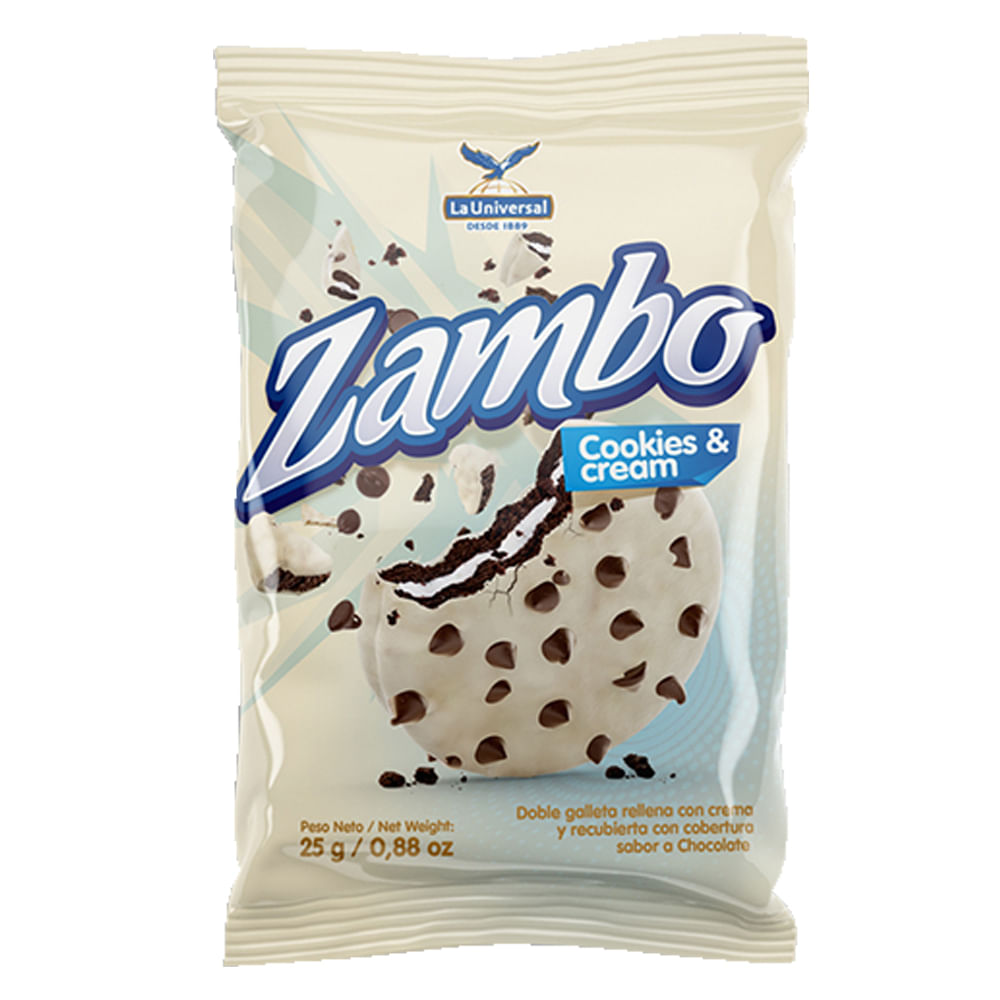 Galleta-Recubirta-Zambo-blanco-cookies-25-g-