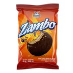 Galleta-Recubirta-Zambo-Chocolate-25-g-