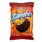 Galleta-Recubirta-Zambo-Chocolate-25-g-
