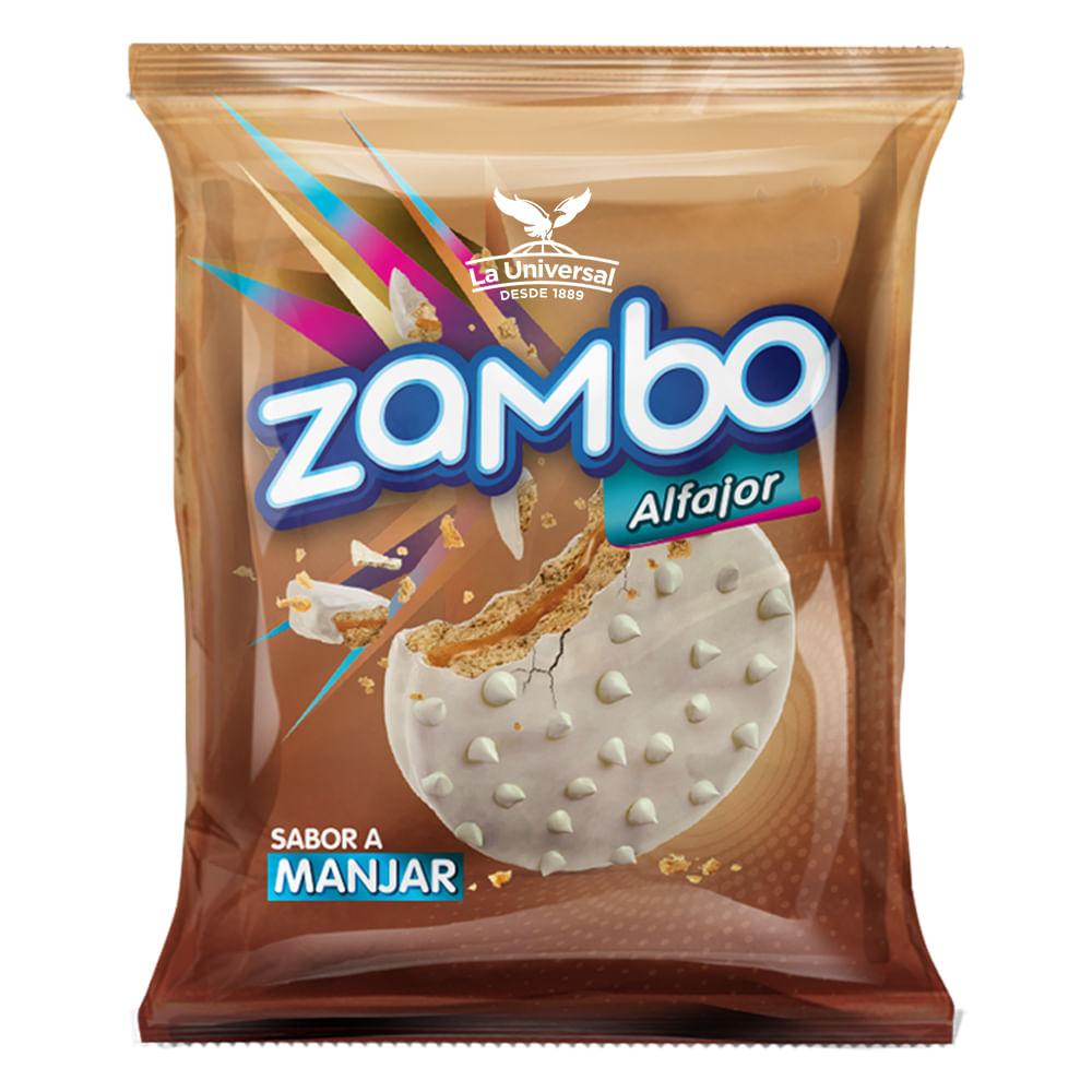 Galleta-Recubirta-Zambo-Manjar-25-g-