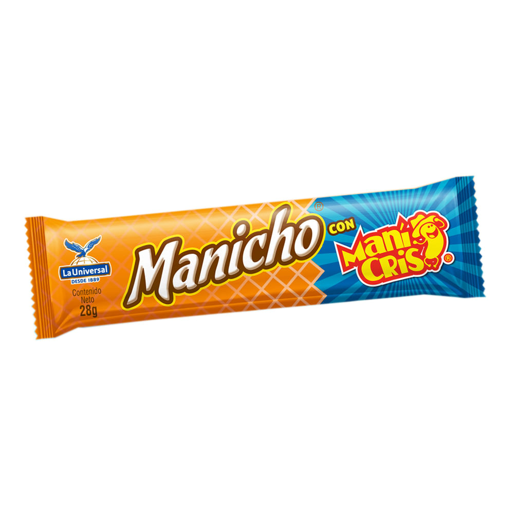 Chocolate-Manicho-Manicris-28-g