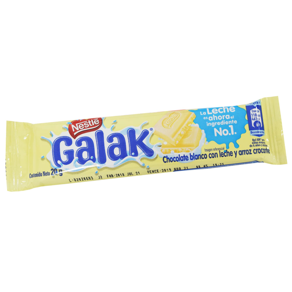 Chocolate-Galak-20-g