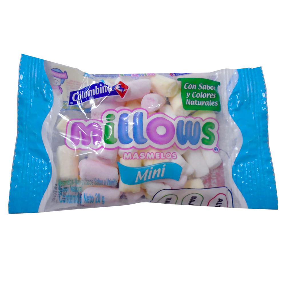 Marshmallows-Millions-20-g