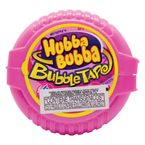 Chicle-Hubba-Bubba-56.7-g