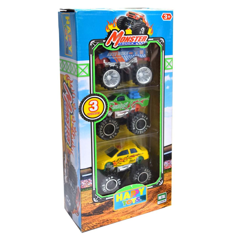 Carros-Die-Cast-3-uds-7-cm