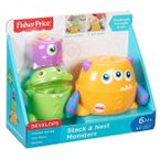 Entretenedor-Fisher-Price-Monstruo